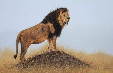 Leon_Lipstick_lion_1920